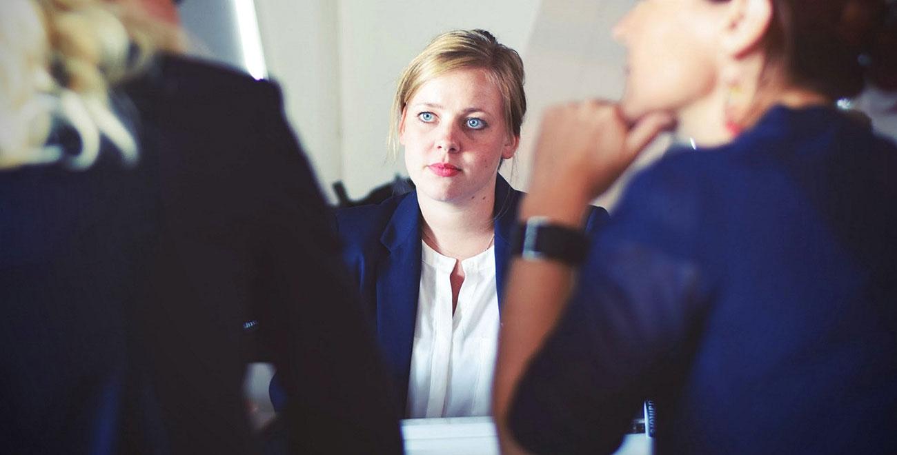 Les droits des femmes dans l'entreprise à leur retour de congé maternité ou d'adoption